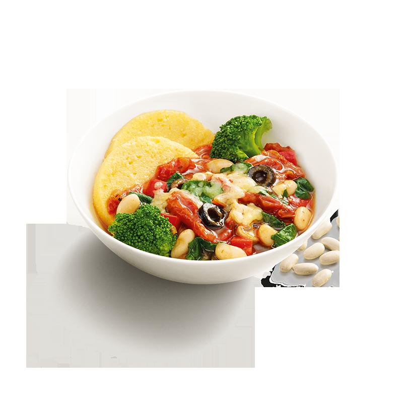 SN-Superfood-Meals-3_medpolenta