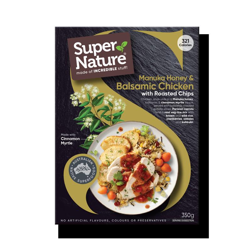 SuperNature-Premium-Balsamic-Chicken-Pack