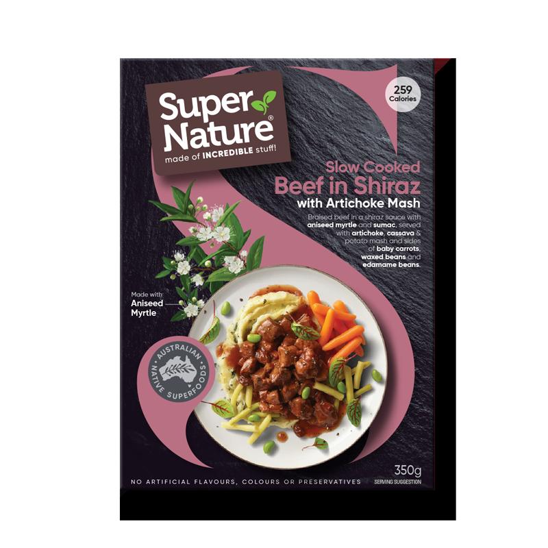 SuperNature-Premium-Beef-Shiraz-Pack