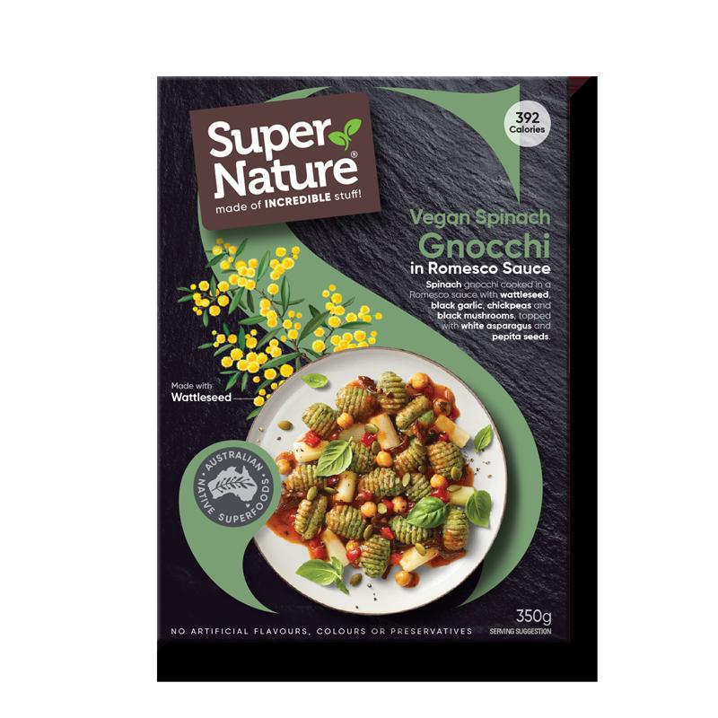 SuperNature-Premium-Gnocchi-Pack