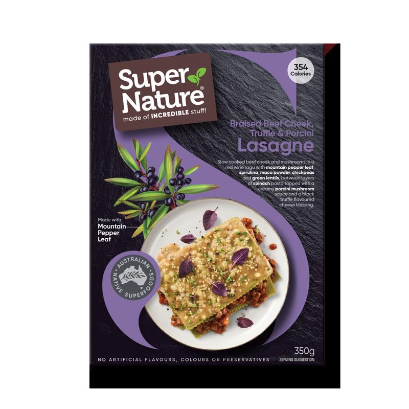 SuperNature-Premium-Lasagne-Pack