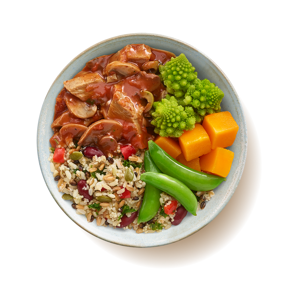 Wellness-Bowl-Plant-Protein-with-Farro