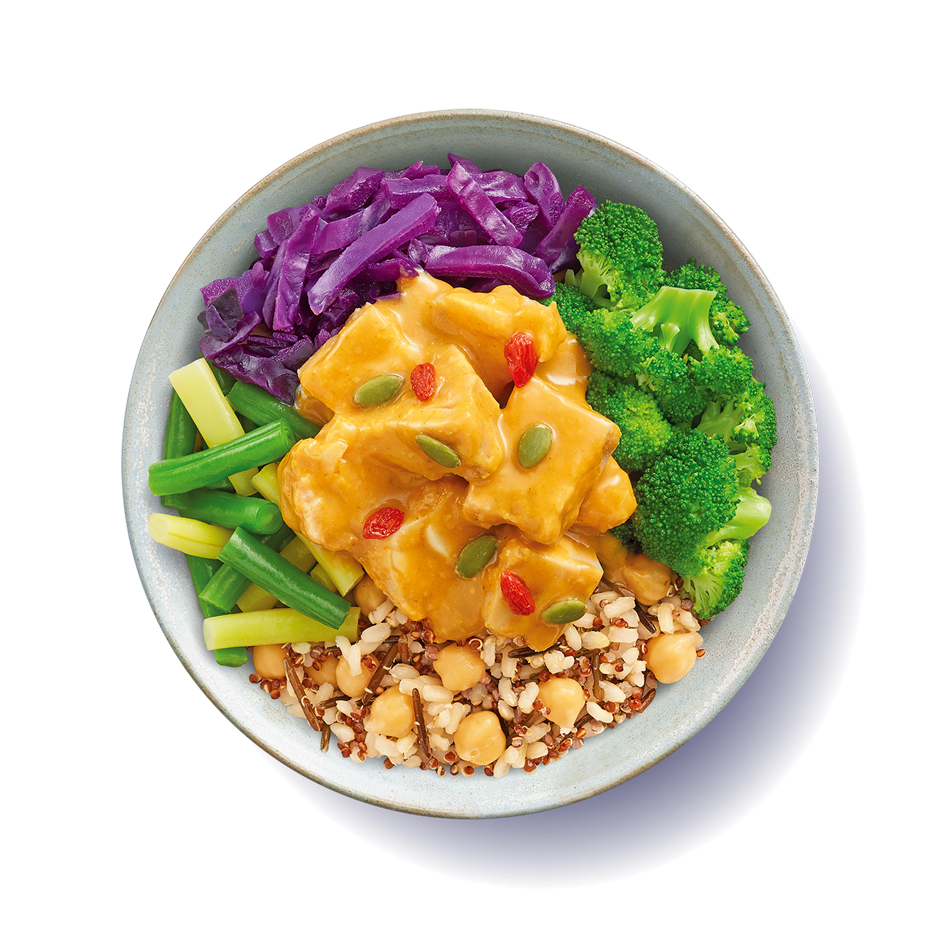Wellness-Bowl-SatayChicken-Round