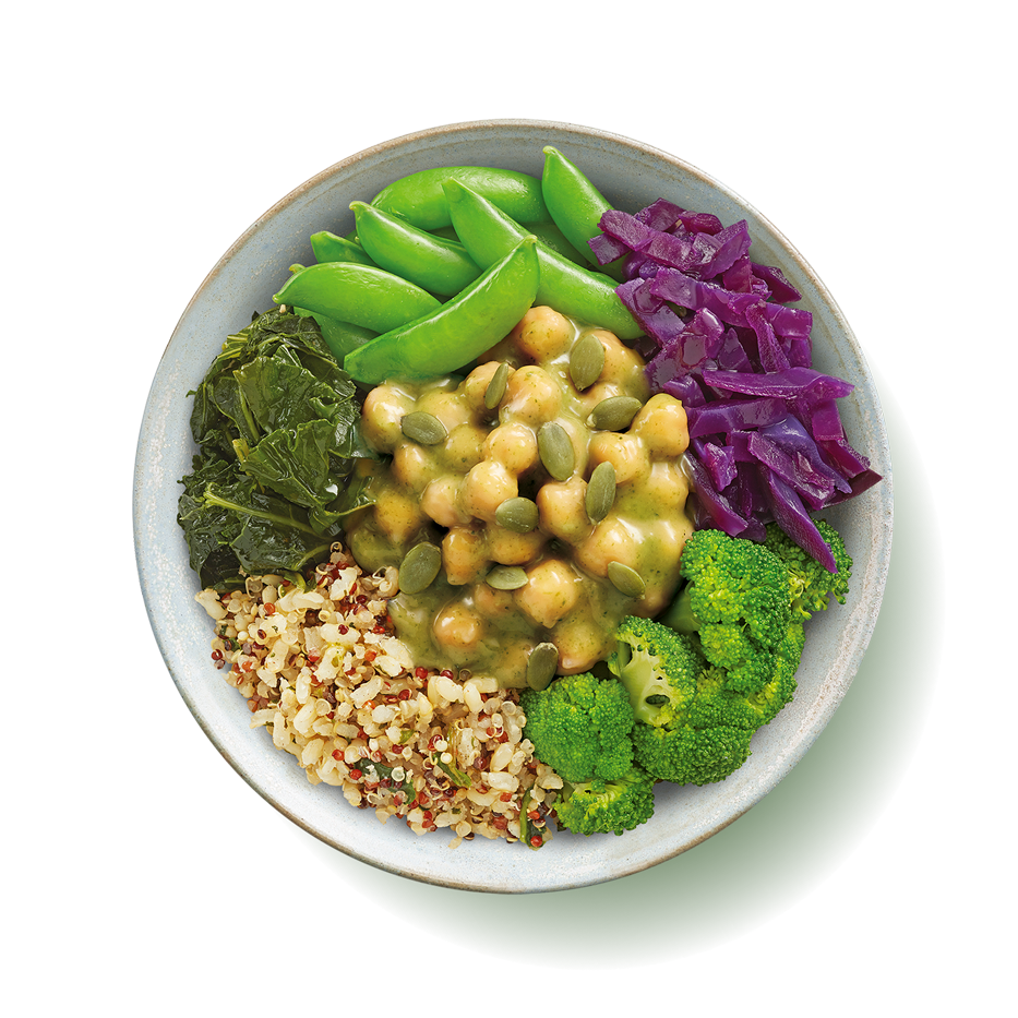 Wellness-Bowl-ThaiChickpea-Round-Bowl