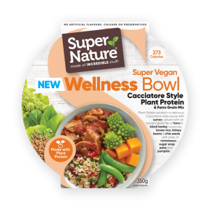 Wellness-Bowls-Super-Nature-Wellness_ChickCaccia
