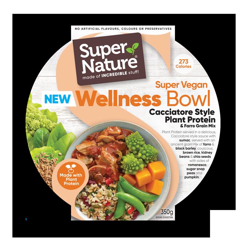 Wellness-Bowls-Super-Nature-Wellness_ChickCaccia