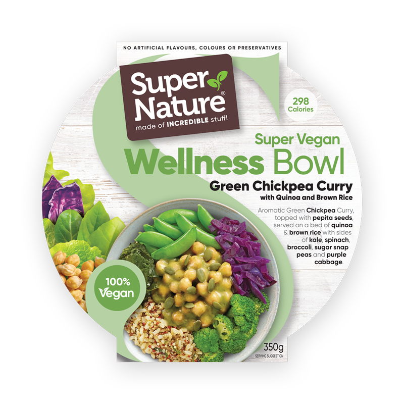 Wellness-Bowls-Super-Nature-Wellness_GrnChickpea