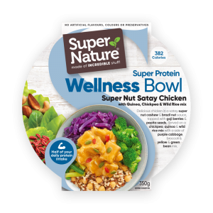 Wellness-Bowls-Super-Nature-Wellness_SatayChicken