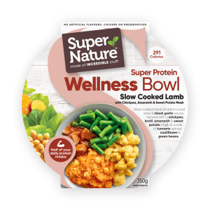 Wellness-Bowls-Super-Nature-Wellness_SlowLamb