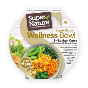 Wellness-Bowls-Super-Nature-Wellness_SriLankan