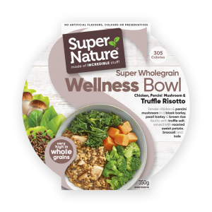 Wellness-Bowls-Super-Nature-Wellness_TruffleRisotto
