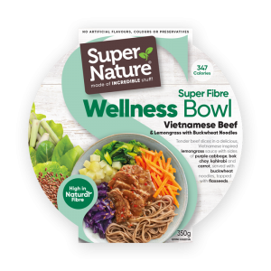 Wellness-Bowls-Super-Nature-Wellness_VietBeef