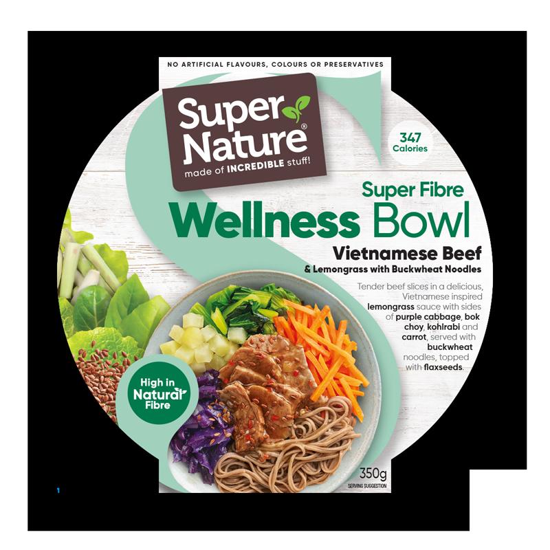 Wellness-Bowls-Super-Nature-Wellness_VietBeef
