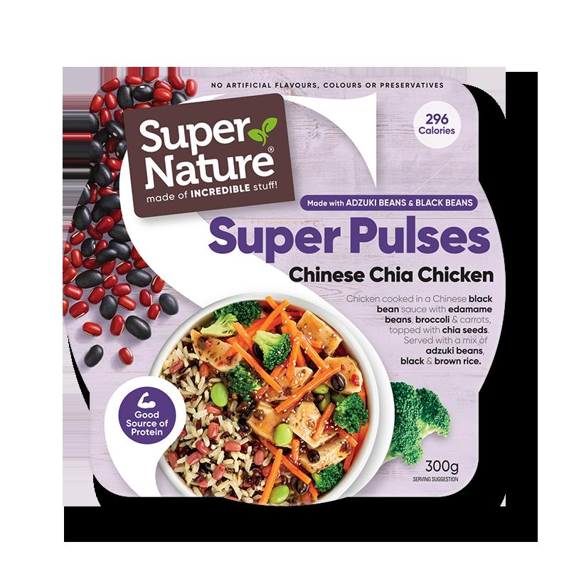 SN-Packshots-Pulses-Chinese-Chia-Chicken