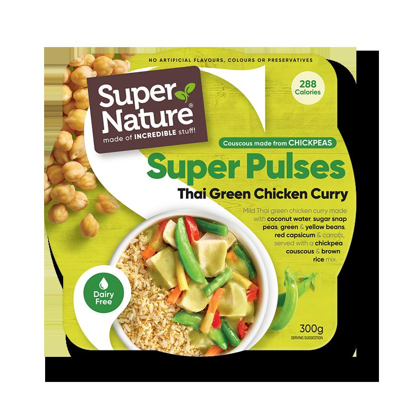 SN-Packshots-Pulses-Thai-Green-Chicken-Curry
