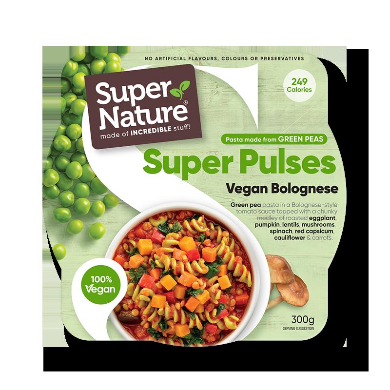 SN-Packshots-Pulses-Vegan-Bolognese