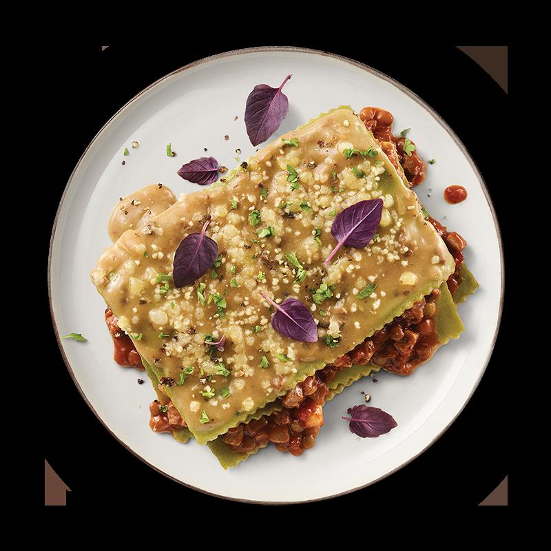 SN-Premium-Australian-Native-Lasagne-