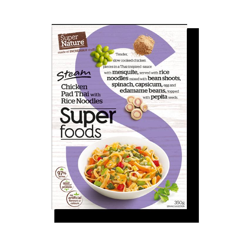 SN-Super-Meals-Chicken-Pad-Thai