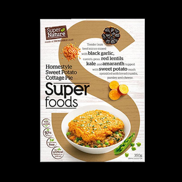 SN-Super-Meals-Cottage-Pie