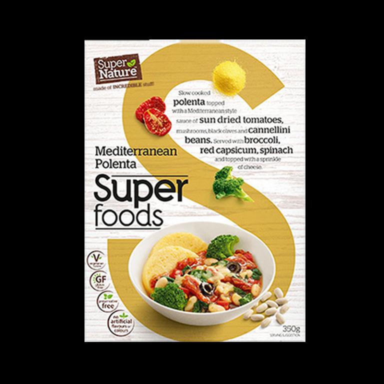SN-Super-Meals-Mediterranean-Polenta