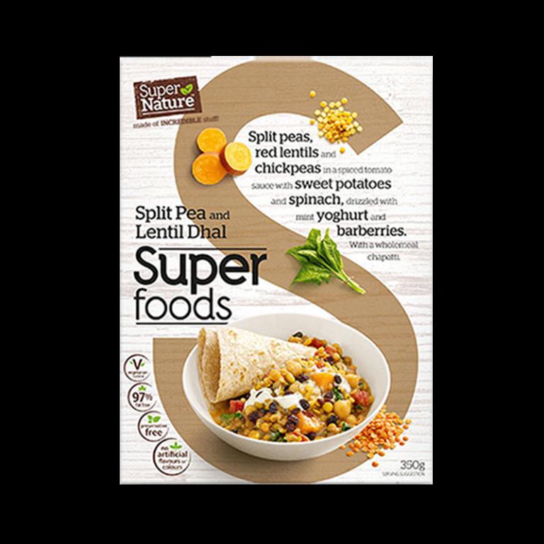 SN-Super-Meals-Split-Pea-Lentil-Dahl