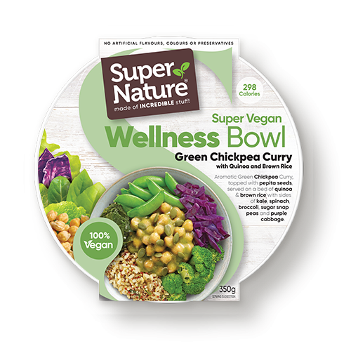 SN-Wellness-Bowl-GCC