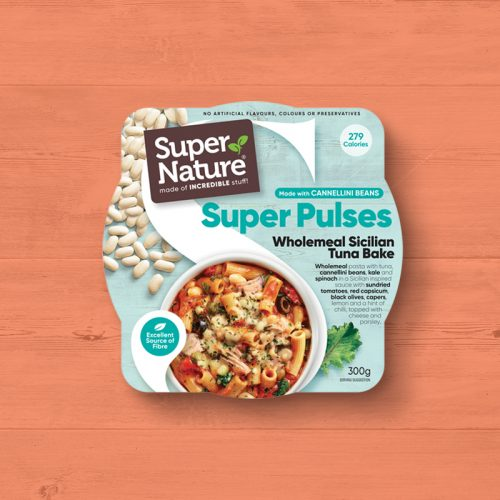 SicilianTunaBake_Pulses