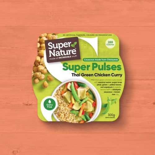 ThaiGrnChickenCurry_Pulses